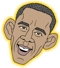 Go to Obama Cartoons Page