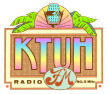 University of Hawaii radio station, 1975